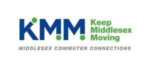 KMM-small-1